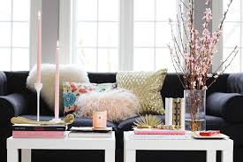 Pink Living Room Furniture Pink Swimming Pool Beautiful Pink Decoration