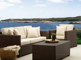Walmart Patio Furniture Sets Clearance by Furniture Favorable Walmart Patio Furniture Sets Clearance
