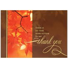thanksgiving card sentiments thanksgiving boxed greeting cards thanksgiving wikii