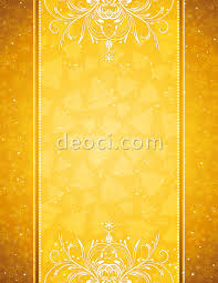 Design Patterns For Cards Snowflake Pattern Card Cover Background Design Picture Vector Free