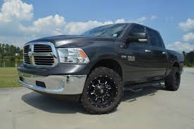 2014 dodge ram hemi 2014 dodge ram 1500 crew cab lone 4x4 hemi 20 fuel wheels