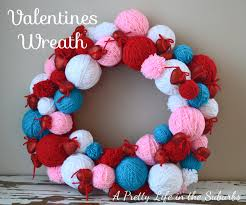 Valentine Decorations Ideas by 31 Creative Ideas For Valentines Day Decorations Tip Junkie