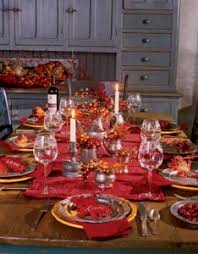 thanksgiving born in new an american tradition nxtevent