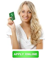 financing options available check store for financing