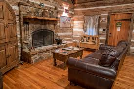 Bathtub And Gin Rustic Comfort At The Cotton Gin Village Travel Addicts