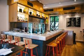 Restaurant Interior Design Yardbird Restaurant Interior Architecture U0026 Design Sean Dix