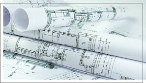 building plans what we offer fineline