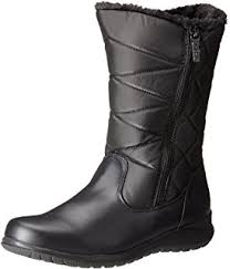 s totes boots size 12 amazon com totes mens waterproof boot available in wide