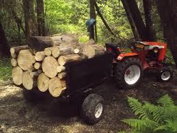 inver grove heights minnesota case 210 garden tractor case garden