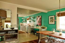 kitchen accents ideas mexican decor kitchens teal kitchen accents turquoise accent wall