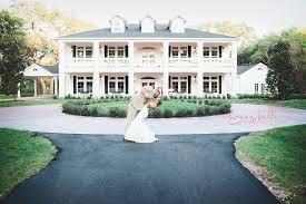 Wedding Venues In Austin Tx The Best North Texas Wedding Venues