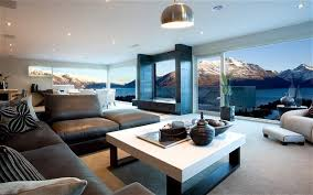 ski chalet house plans inspiring ski chalet house plans ideas best ideas exterior