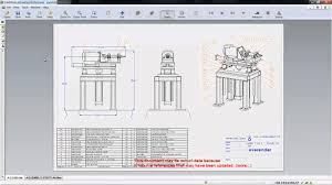 Solidworks Home Design Solidworks Quick Tip Tutorial Edrawings Viewer Series 3 Of 3