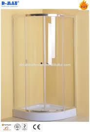 Bathroom Shower Enclosures Suppliers by Tempered Glass Shower Enclosures Tempered Glass Shower Enclosures