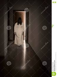 horror background stock photo image 77094888