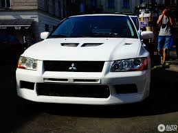 mitsubishi evolution 1 mitsubishi lancer evolution vii 18 august 2017 autogespot