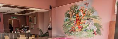 28 hand painted murals on walls 25 best ideas about hand hand painted murals on walls hand painted mural wall in rm9