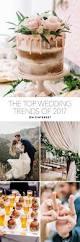 Best 25 Future Trends Ideas On Pinterest 2016 Trends Living