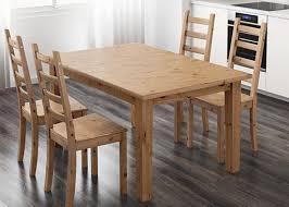 Dining Room Tables Ikea Home Design Ideas - Ikea dining room set