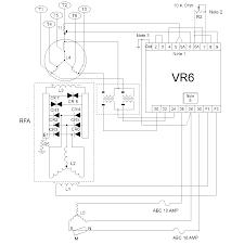 simplex 4020 wiring diagram radiantmoons me