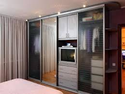 Hideaway Closet Doors Hideaway Closet Doors Rolling Bookshelf Door Conceals Secret Gun