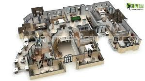 virtual tour house plans plans modern residential house plans