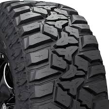 Gladiator Mt Tire Review Customer Recommendation 4 New 35x12 50 20 Cooper Discoverer Mtp 1250r R20 Mud Tires 11971