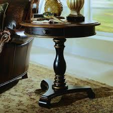 hooker sofa tables hooker furniture preston ridge sofa table hayneedle
