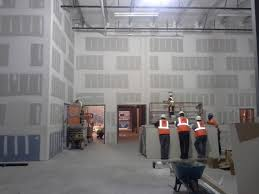 home exterior design types services interior building contractors can service all drywall