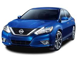 nissan cars altima nissan altima reviews carsguide