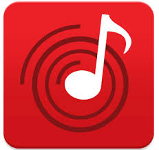 imusic apk wynk apk for android ios and windows phone free