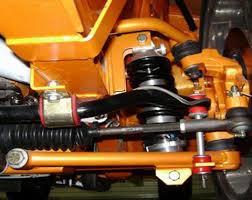 mustang suspension rod custom motorsports performance suspension parts manufacturer