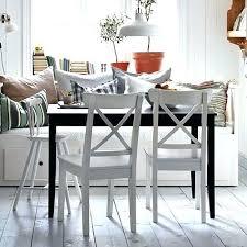 table cuisine blanche ikea chaise blanche ikea chaises cuisine ikea chaise de cuisine