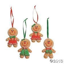 christmas decoration tree amazon com