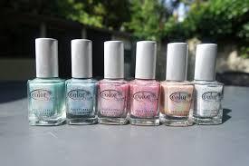 color club nail polish colors nails gallery