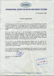 recommendation letter for students scholarships images letter