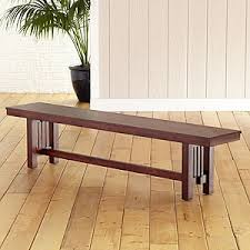Craftsman Dining Table by The 25 Best Craftsman Dining Benches Ideas On Pinterest