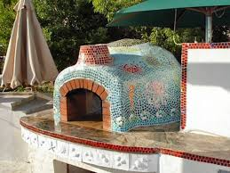 Backyard Pizza Oven Kit by Worthy Outdoor Pizza Oven Kits In Amazing Home Decor Ideas P59