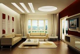 feng shui living room tips home feng shui living room ideas optimizing home decor ideas