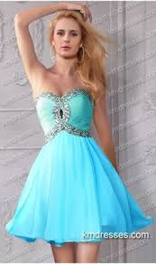 cheap graduation dresses for 8th grade dresses cheap oasis fashion