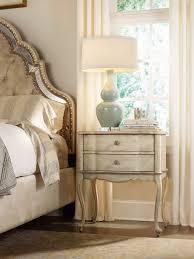 Wicker Rattan Bedroom Furniture by Nightstand Breathtaking White Rattan Bedroom Furniture Matched