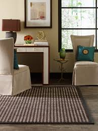 area rugs and runners mercer one