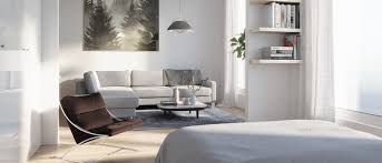 livingroom liverpool the chavasse building in liverpool investment aspen woolf