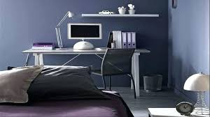 de quelle couleur peindre sa chambre de quelle couleur peindre une chambre couleur peinture chambre a de