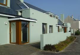 Holiday Cottages Cork Ireland by Cork Holiday Homes Cork Self Catering Cork Holiday Cottages
