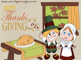 happy thanksgiving picture messages happy thanksgiving messages beautiful messages