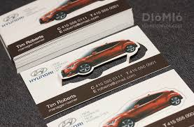 Sales Business Card Car Rental Sales Business Cards Diomioprint