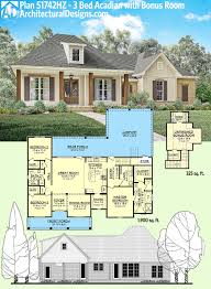 home design for 1500 sq ft house plan home design acadian home plans 1500 square foot new
