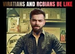 Rcb Memes - royal challengers bangalore archives ipl tadka