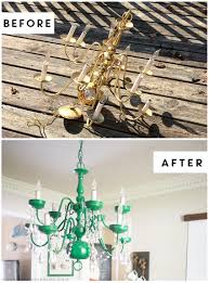 Create A Chandelier Vintage Inspired Chandelier Mountainmodernlife Com